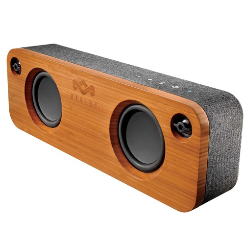 Marley Get Together Bluetooth Hoparlör Sistemi