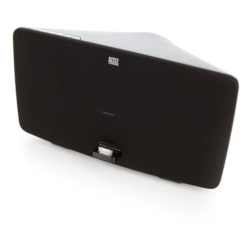 Altec Lansing M650EUK iPhone & iPod 30 Pin Dock Station