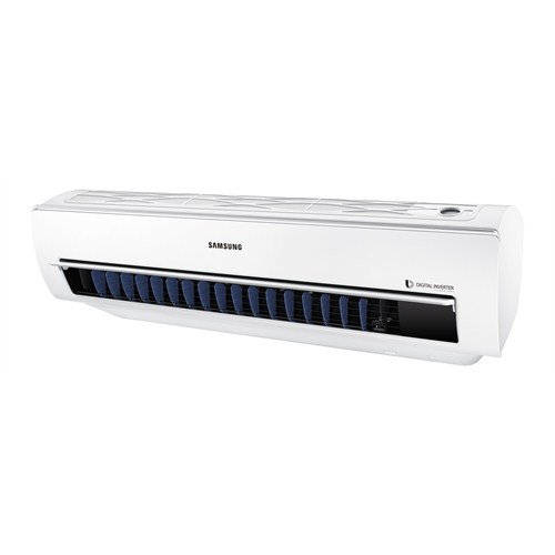 Samsung AR5000 AR09HSFSCWKNSK/ AR09HSFNCWKNSK A++ 9000 Btu/h Inverter Klima
