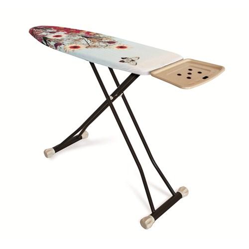 Doğrular Liana XL Ütü Masası
