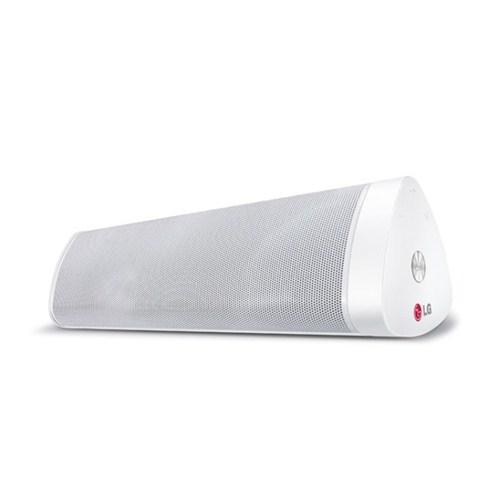 LG NP3530 Portatif Bluetooth Hoparlör