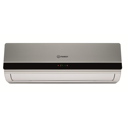 Indesit K001491 A++ 12000 BTU/h Eco Inverter Plus Klima