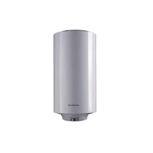Ariston Pro Eco Slim 50 Lt Termosifon