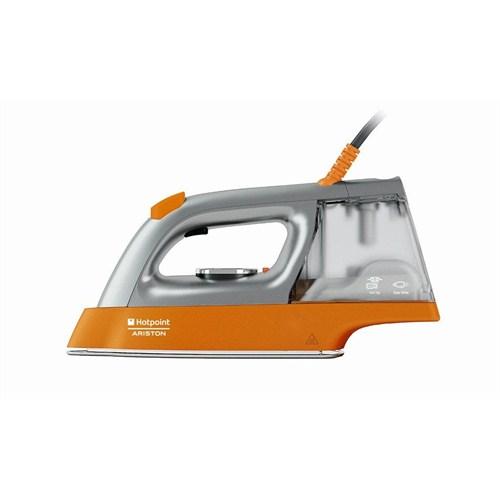 Hotpoint-Ariston 82733 II C50 AA0 2200W Easy Glide Tabanlı Ütü