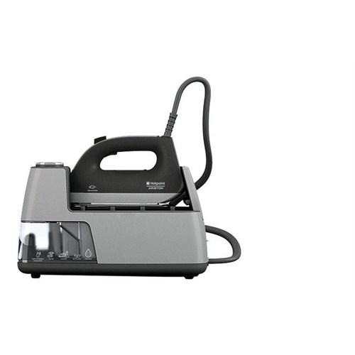 Hotpoint-Ariston 82735 SG E12 AA0 5.5 Bar Ütü