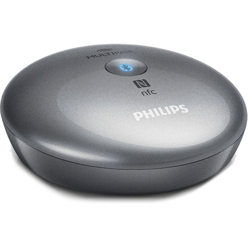 Philips AEA2700 Multipair Bluetooth Hi-Fi Adaptör