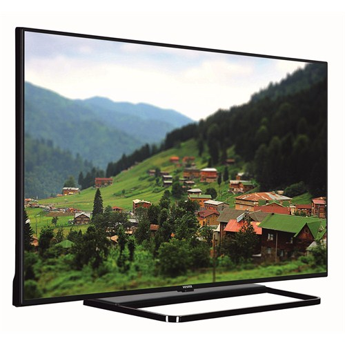 Vestel 48FA7500 48' 122 Ekran Full HD Uydu Alıcılı Smart LED TV