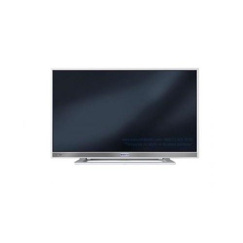"""Beko B22LW5533 22"""" 55 Cm Full HD 200 Hz Uydu Alıcılı LED TV"""