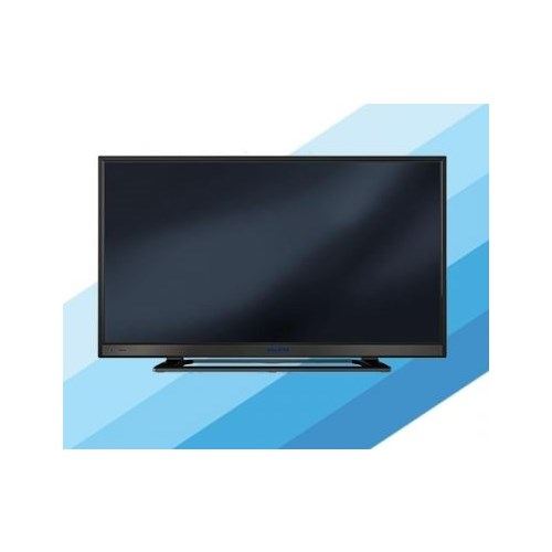 Beko B32LB5533 32'' 82 Ekran Full HD LED TV