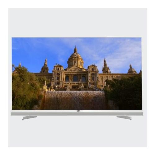 Beko B48LW9486 48' 121 Ekran [4K] Ultra HD 600 Hz Uydu Alıcılı 3D Smart LED TV