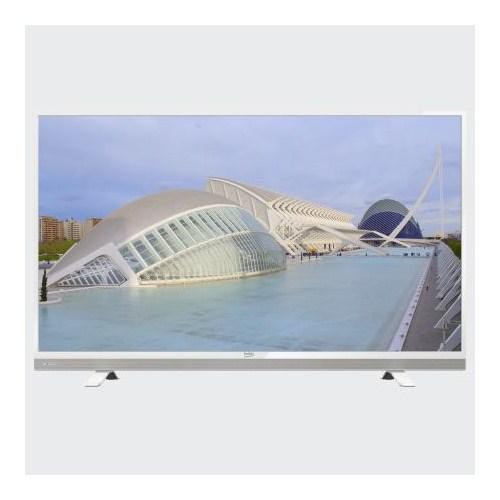"""Beko 55LW8477 55"""" 140 Ekran Full HD 400 Hz Uydu Alıcılı 3D Smart LED TV"""