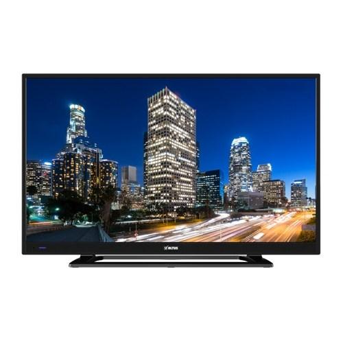 "ALTUS AL40LBM420 40"" 102 Ekran Full HD 100 Hz LED TV (Arçelik A.Ş. Garantisindedir.)"
