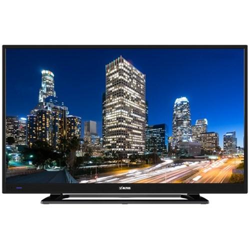 """ALTUS AL48L5431 48"""" FULL HD 200 Hz Uydu Alıcılı LED TV (Arçelik A.Ş. Garantisindedir.)"""