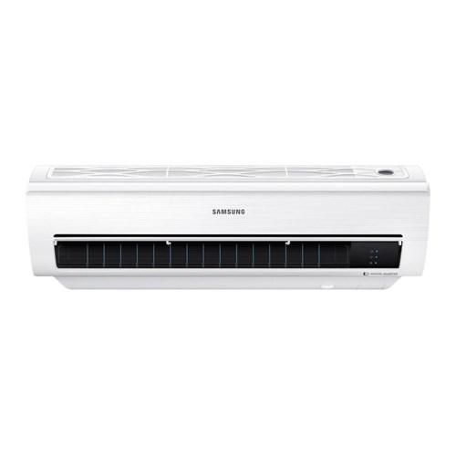 Samsung AR5600 AR12JSFNCWK/SK A++ 12000 Btu/h Inverter Klima
