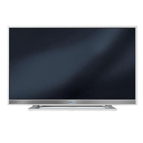 Beko B48LW5533 48' 121 Ekran Full HD 200 Hz Uydu Alıcılı LED TV