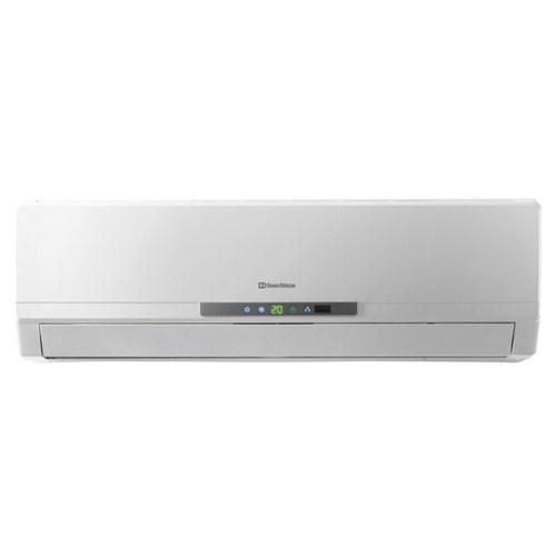 Demirdöküm A4 18 A+ 18000 Btu/h Inverter Klima