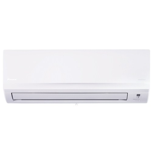 Daikin TEGORA FTXB25B A+ 8500 Btu/h Inverter Klima