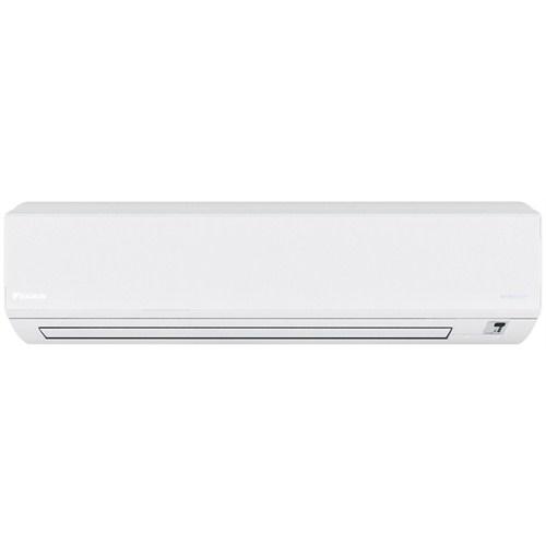 Daikin TEGORA FTXB50B A+ 18700 Btu/h Inverter Klima