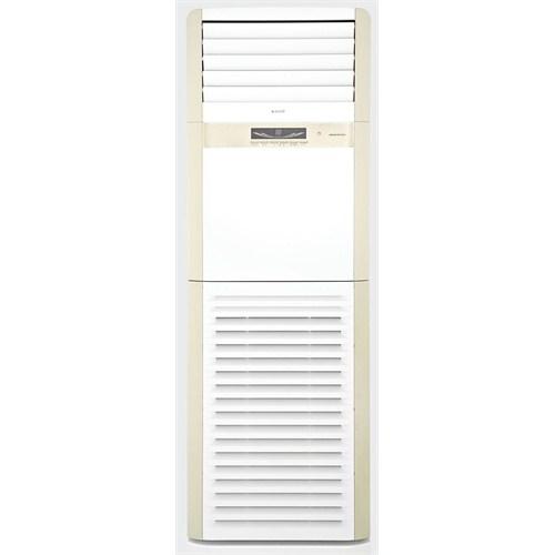 Arçelik 7110 RA 44000 Btu/h Salon Tipi Klima
