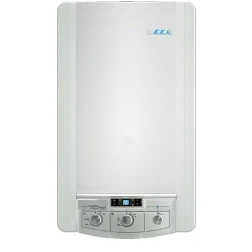 ECA Confeo Premix 24 Kw 20640 Kcal/h Yoğuşmalı Hermetik Kombi