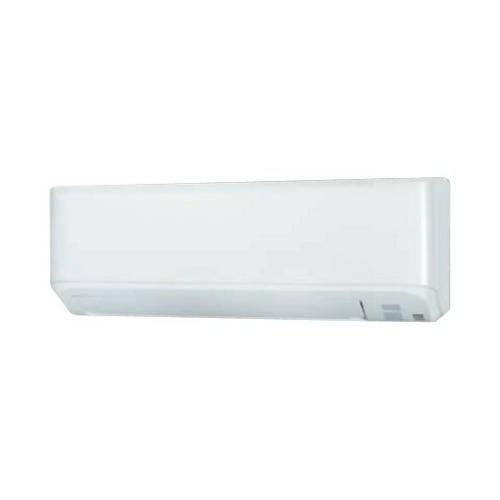 mitsubishi heavy srk45zmp-s duvar tipi İnverter klima fiyatı