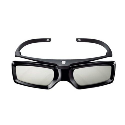 Sony Tdg-Bt500a Aktif 3D Gözlük