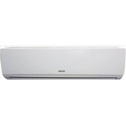 Altus ALK 9010 A+ 9500 BTU/H Inverter Klima