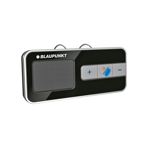 Blaupunkt Drive Free 112 Bluetooth Speakerphone