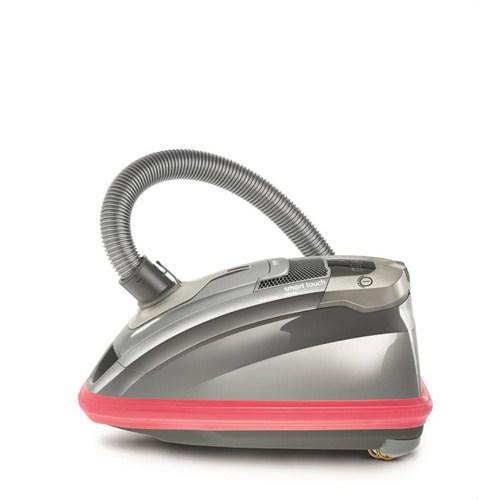 Thomas Smart Touch Style 784013 2000W HEPA Filtreli Toz Torbalı Elektrikli Süpürge