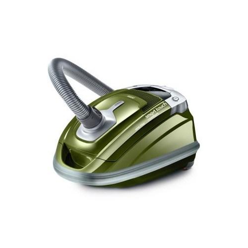 Thomas Smart Touch Comfort 784014 2000W HEPA Filtreli Toz Torbalı Elektrikli Süpürge
