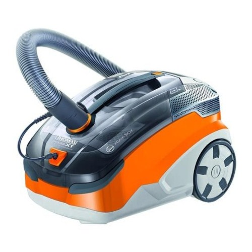 Thomas Cat & Dog XT 788566 1700W Halı Yıkama Makinesi