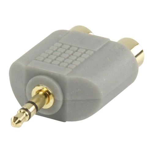 Bandrıdge Bap432 Portable Audıo Adapter