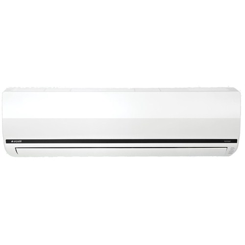 Arçelik 09310 A+ 9500 Btu/h Ionizer Inverter Klima