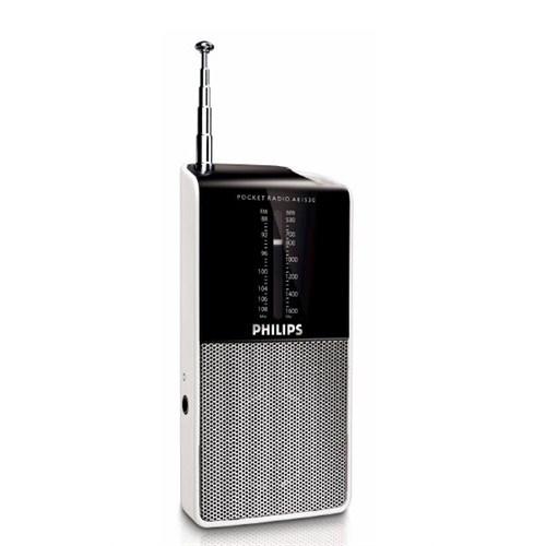philips-ae1530-tas-nabilir-radyo
