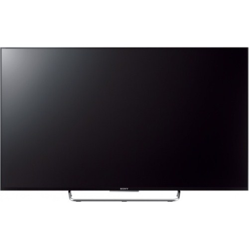 "Sony KDL-55W805 55"" 140 Ekran Full HD 800 Hz 3D Smart (ANDROİD) LED TV"