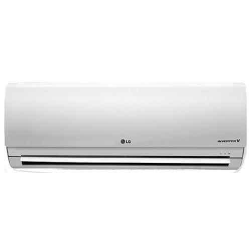 LG Mega Inverter ASNW1862EA1/ASUW1862EA1 A++ 17000 Btu/h Inverter Klima