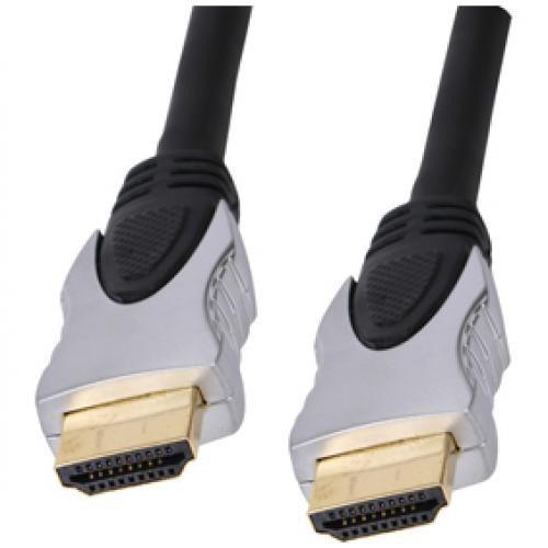 Hq 10 Metre Hdmı Kablo