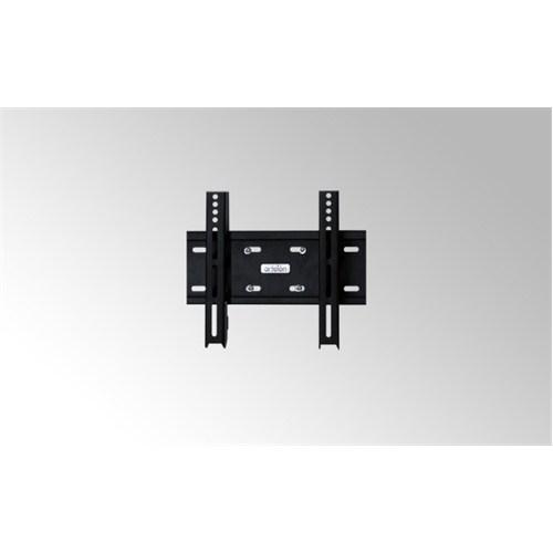 Artelon TVMAXO250 Lcd Tv Duvar Askı Aparatı