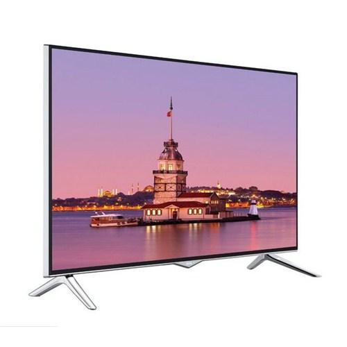 Vestel 40UA9300 40'' 102 Ekran Ultra HD 1000 Hz.Uydu Alıcılı Smart 3D 4K LED TV