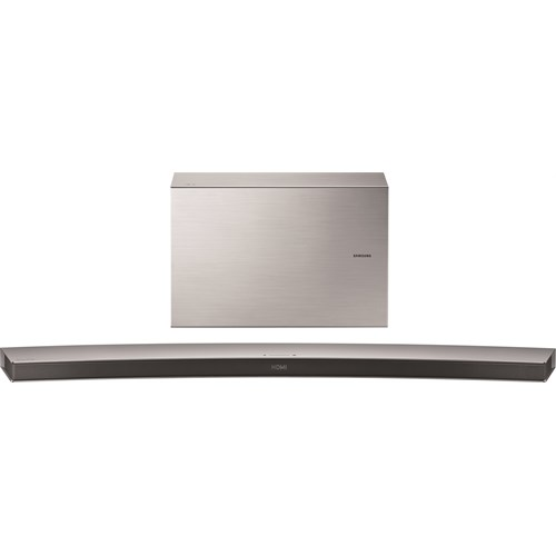 Samsung HW-J7501R 320 W Bluetooth,Wireless 4.1 Soundbar Ses Sistemi