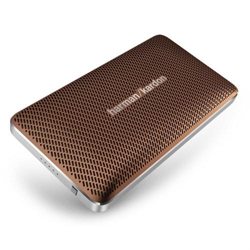 Harman Kardon Esquire Mini Kahve Bluetooth Hoparlör