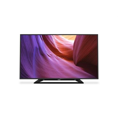 """Philips 40PFK4100 40"""" Full HD 100 Hz Dahili Uydu Alıcılı LED TV"""