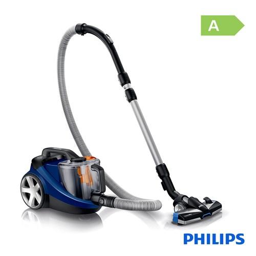 philips-powerpro-expert-fc9721-09-a-s-n-f-toz-torbas-z-elektrikli-s-uuml-p-uuml-rge