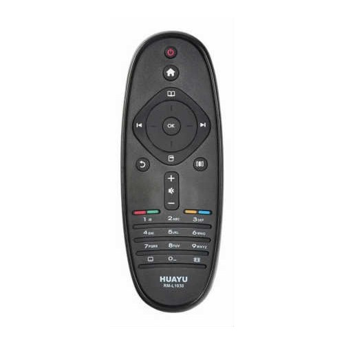 Huayu Rm-L1030 Philips Lcd Tv Kumandası