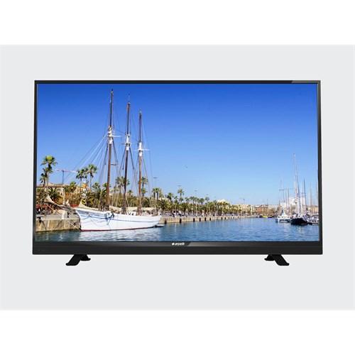 Arçelik Siyah 55'' Fhd Led Tv A55 L 8532 4 B
