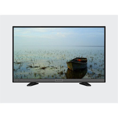 "Arçelik A48 LB 6536 48"" 122 cm Smart Full HD LED TV"