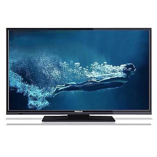 Finlux 32Fx210hm 82 Ekran Led Televizyon