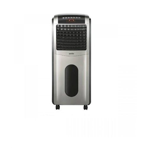 Simfer Hsd 1410 2000W Ptc Isıtıcı