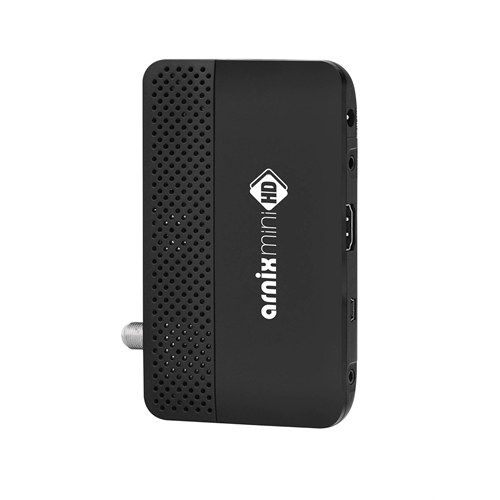 Arnix Mini Full HD CX Uydu Alıcısı