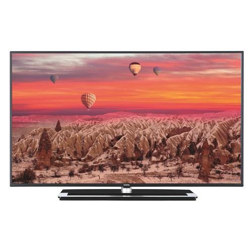 """Vestel 55FA8500 55"""" 139 Ekran Full HD 600 Hz Uydu Alıcılı Smart 3D LED TV"""